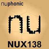 Nuphonic, Vol. 2 by Various Artists