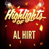 Highlights of Al Hirt de Al Hirt