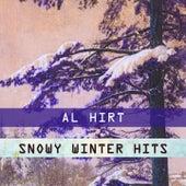Snowy Winter Hits by Al Hirt