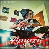 Whateva by Amaze