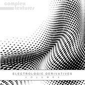 Electrologic Derivatives, Vol. 4 de Various Artists