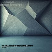 The Awareness of Drones and Ambient, Vol. 4 by Various Artists