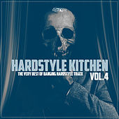 Hardstyle Kitchen, Vol. 4 by Various Artists