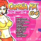 Cumbia Mix '04 de Various Artists