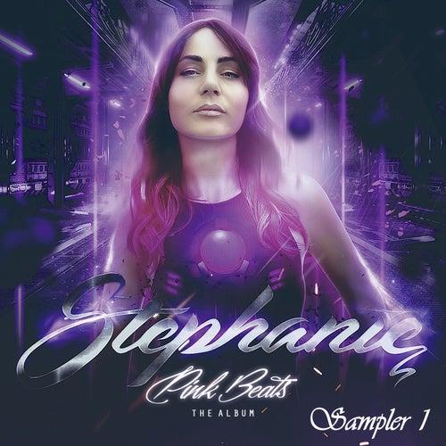 Pink Beats (Sampler 1) by Stephanie