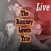 Live by Ramsey Lewis