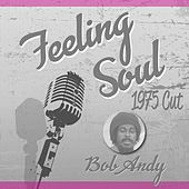 Feeling Soul ('75 Cut) by Bob Andy