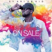 On Sale von Sy Ari Da Kid