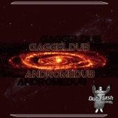 Andromedub by Gaggeldub