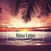 Ritmo Latino de Davalenco