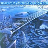 Beethoven's Inspiration (First Version) de Samuel Yuri