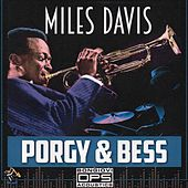 Porgy & Bess by Miles Davis