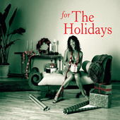For The Holidays by Various Artists