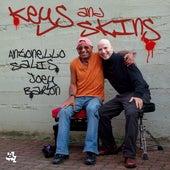 Keys And Skins by Joey Baron