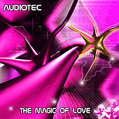The Magic Of Love de Audiotec
