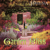 Garden Bliss by Chris Glassfield