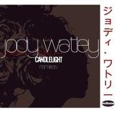 Candelight Remix Single by Jody Watley