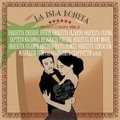 Detlef's La Isla Bonita - Musica Cubana Vol. 2 de Various Artists
