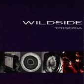 Trisèria by Wildside