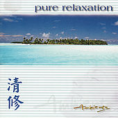 Ambiente: Pure Relaxation by Helen Rhodes