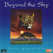 Beyond The Sky by Chris Glassfield