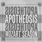 Apotheosis by Mozart Season