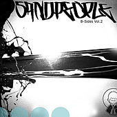 B-Sides, Vol. 2 by Sandpeople