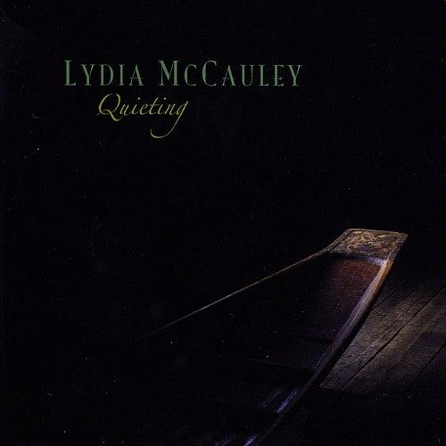 Quieting by Lydia McCauley
