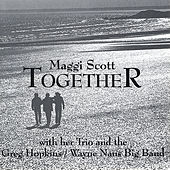 Together by Maggie Scott