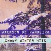 Snowy Winter Hits de Jackson Do Pandeiro