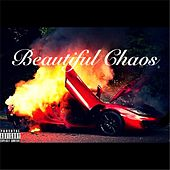 Beautiful Chaos by Various Artists