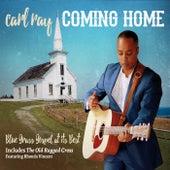 Coming Home di Carl Ray