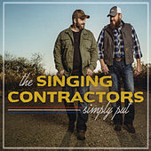 Simply Put by The Singing Contractors