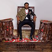Belloved by Korede Bello