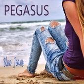 Hey Pretty Baby by Pegasus