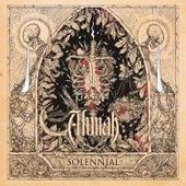 Solennial by Alunah