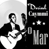 O Mar von Dorival Caymmi