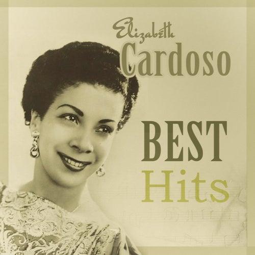 Best Hits by Elizeth Cardoso