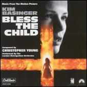 Bless The Child by Christopher Young