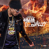 Sun Valley by OJ Da Juiceman