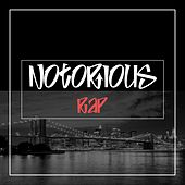 Notorious Rap by Various Artists