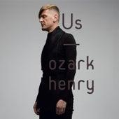 Us van Ozark Henry