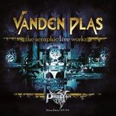 Postcard to God (Live) by Vanden Plas
