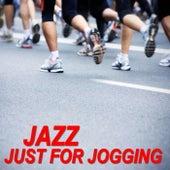 Jazz Just For Jogging di Various Artists