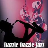 Razzle Dazzle Jazz by Various Artists