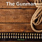 The Gunman by Radical Piranha