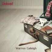 Unload di Warren Caileigh