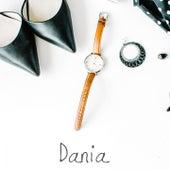 Dania by Dania
