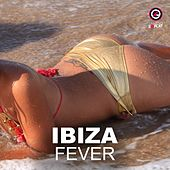 Ibiza Fever 001 von Various Artists