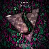 Misty by Kyria